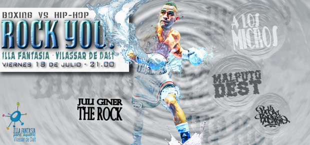Entradas_RockYou18Jul_cropped