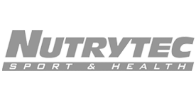 nutrytec-logo