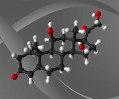 hormona-cortisol