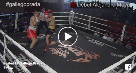 Alejandro-Moya-Debut-Video