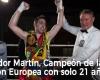 AS-Juli-Giner-campeón-de-la-UE