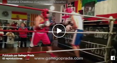 Video-Sparring-Musta