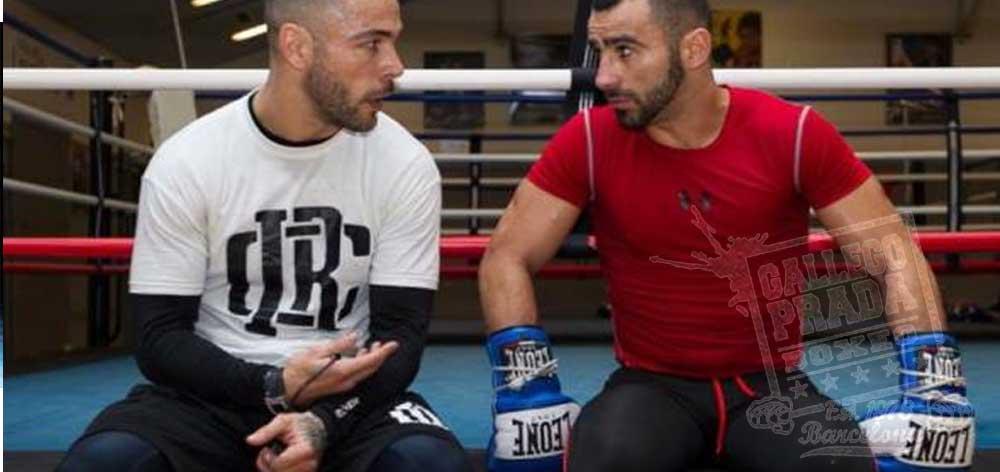 post-entrenamiento-boxeo