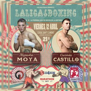 Ticket_LaLiga4Boxing3